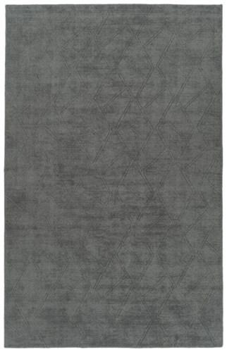MKH04-38 Charcoal
