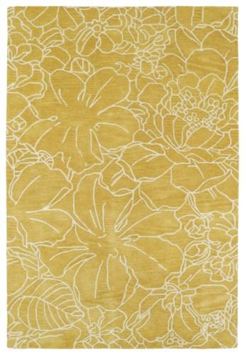 MLG05-28 Yellow