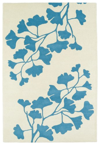 MLG09-17 Blue