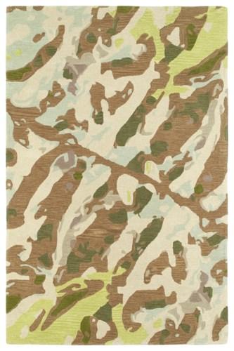 PAS01-82 Light Brown