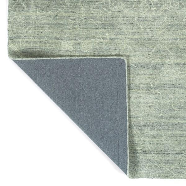 PDN01-77 Silver