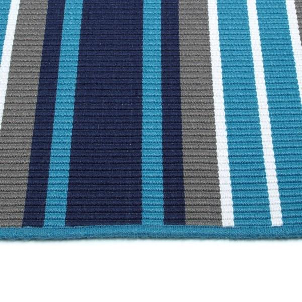 Perci PER01-17-23 Blue