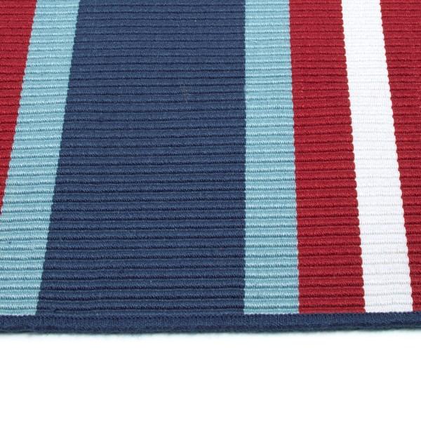 Perci PER02-17 Blue