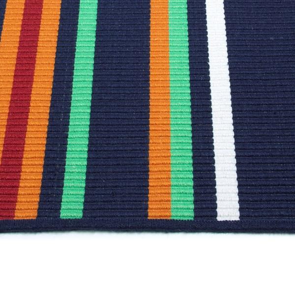 Perci PER06-22-23 Navy