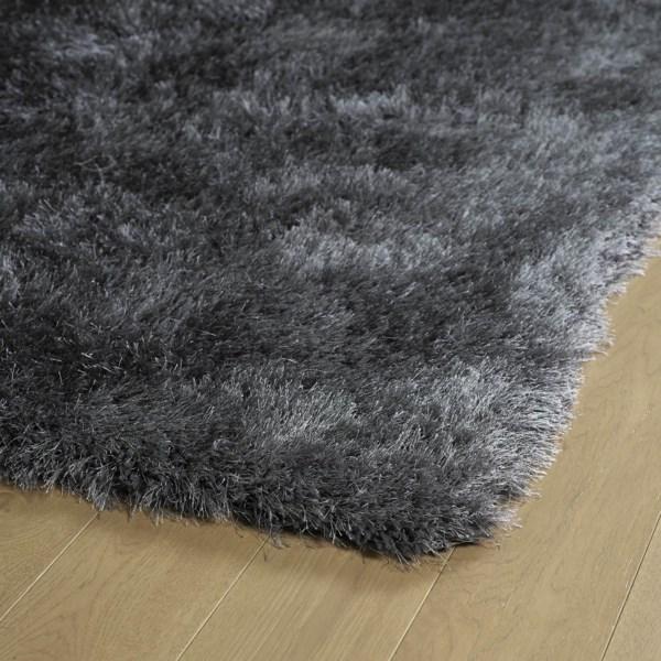 PSH01-75 Grey