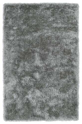 PSH01-77 Silver