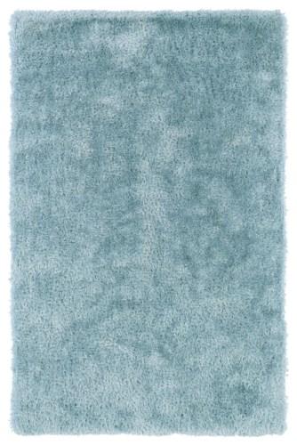 PSH01-79 Light Blue