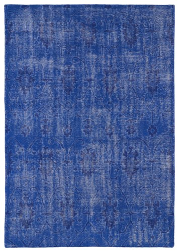 RES01-17 Blue