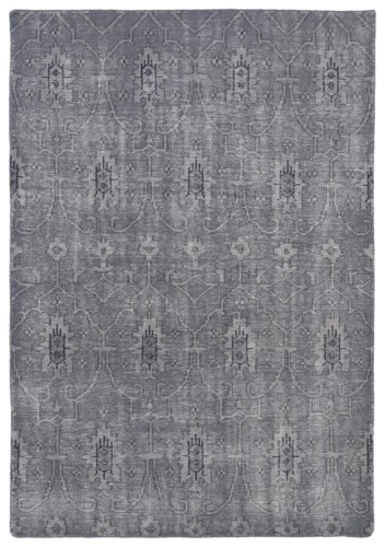 RES01-75 Grey