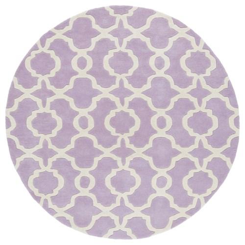 REV03-90 Lilac