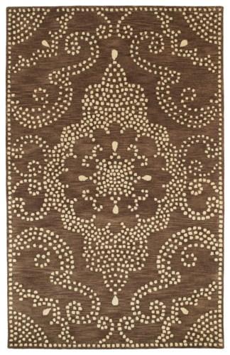 ROA02-49 Brown