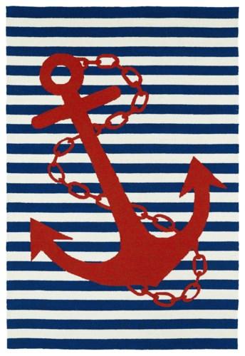 SEA01-22 Navy