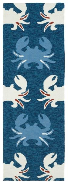 SEA02-22 Navy