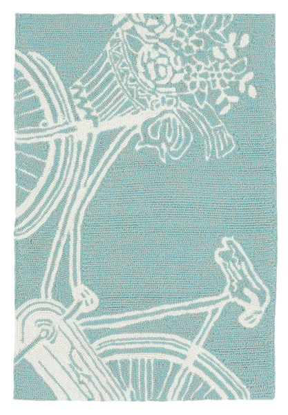 SEA07-79 Light Blue
