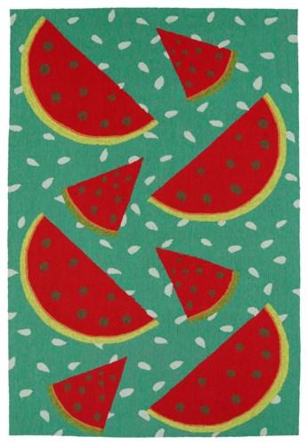 SEA12-36 Watermelon