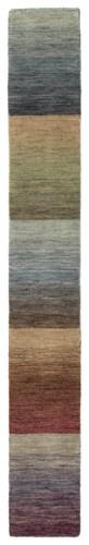 Shades SHD01-Color Blanket
