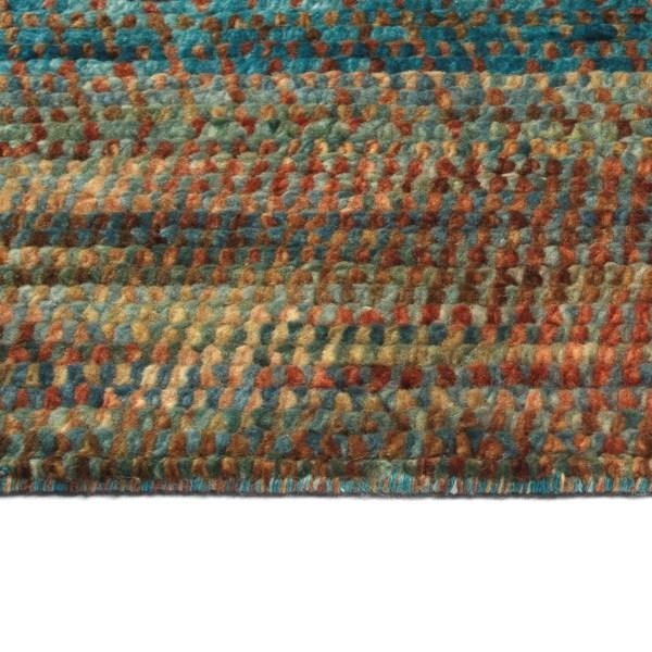 SIR01-86-1818