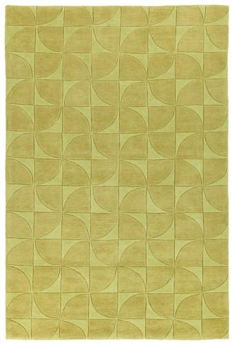 SOH02-28 Yellow