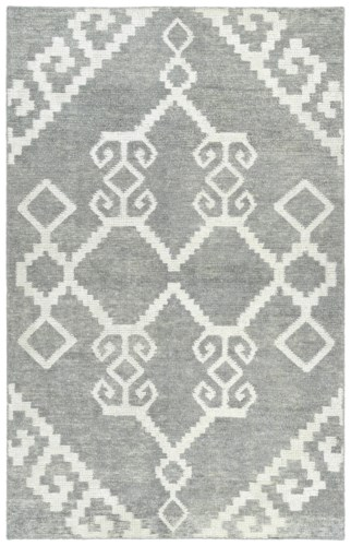 SOL12-75 Grey