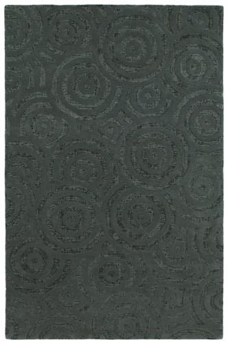 SSO08-38 Charcoal