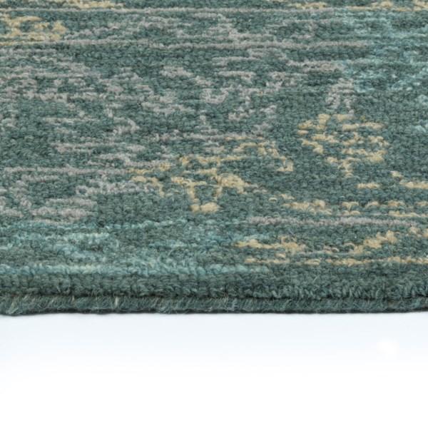 Thayer THA03-102 Pewter Green