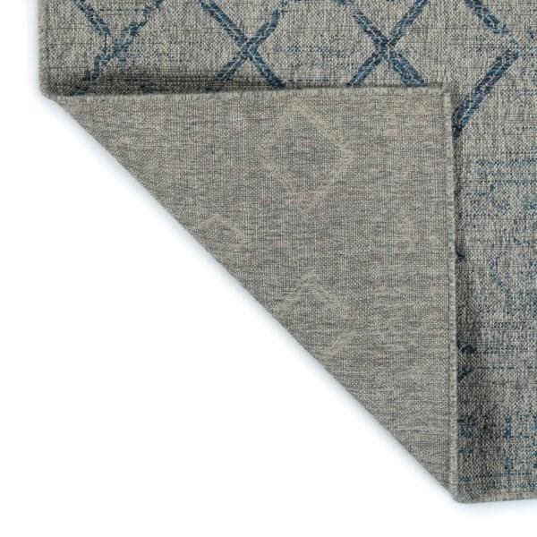 Tierra TRA10-75 Grey