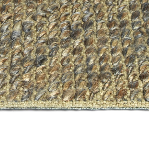 TUL01-103 Slate