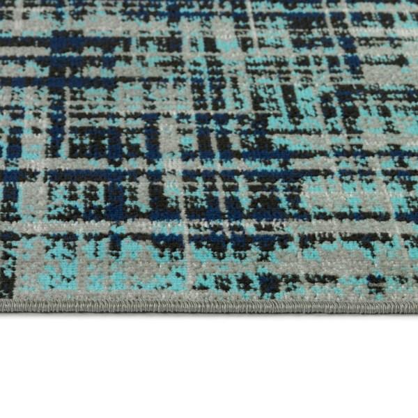 ZUM04-78 Turquoise