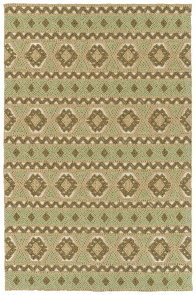 AGC01-50 Green