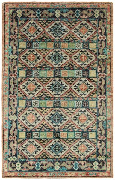Ali ALI01-86 Multi