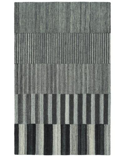 ALZ01-38 Charcoal