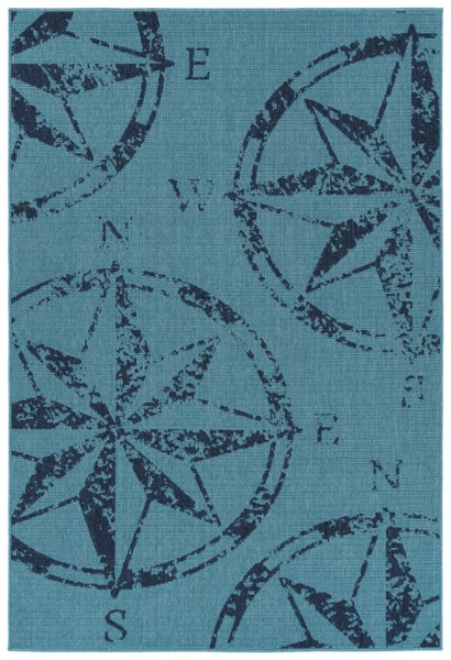 Amalie AML01-79 Light Blue