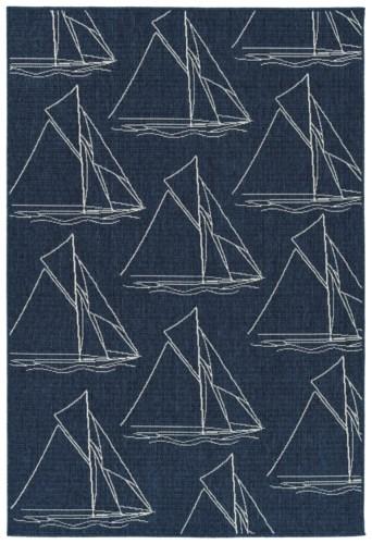 AML03-22 Navy