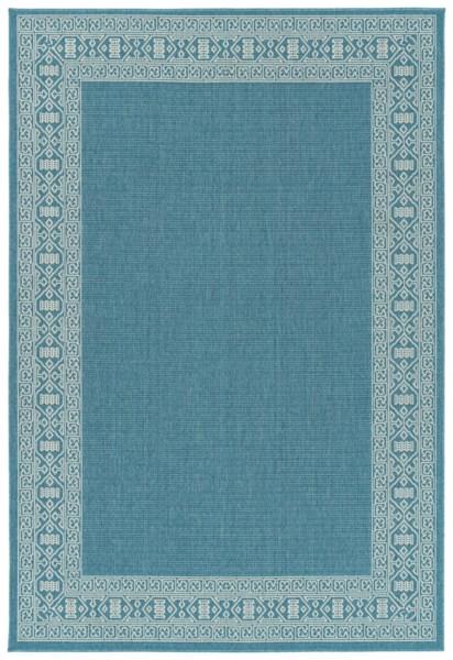 AML06-79 Light Blue