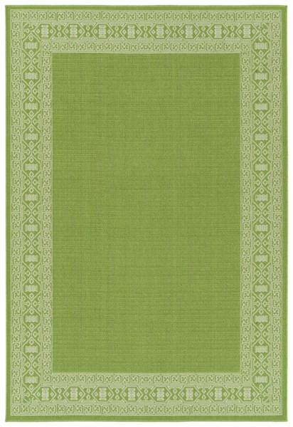 AML06-96 Lime Green