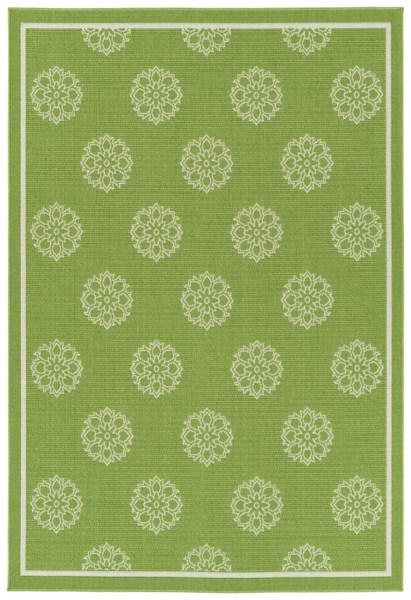 AML07-96 Lime Green