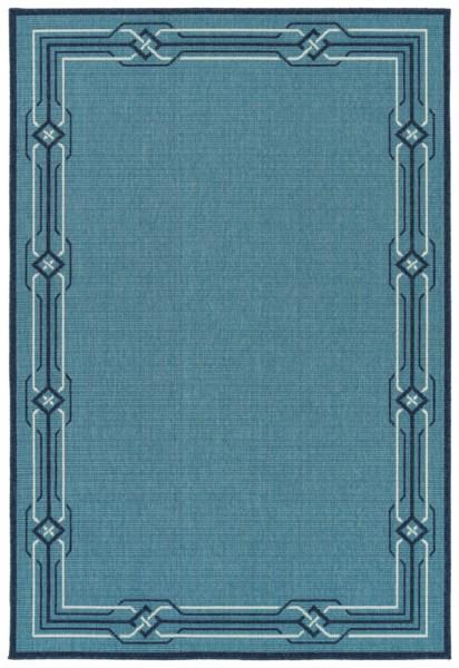 AML08-79 Light Blue
