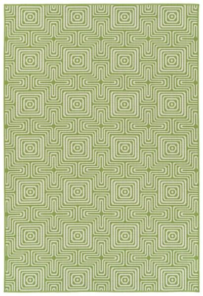AML10-96 Lime Green