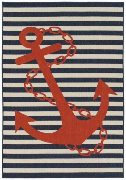 Amalie AML14-22 Navy