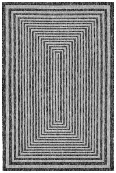 ARC02-38-27411