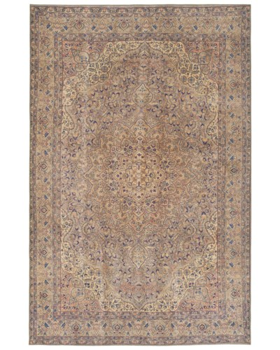 BOH06-27 Taupe