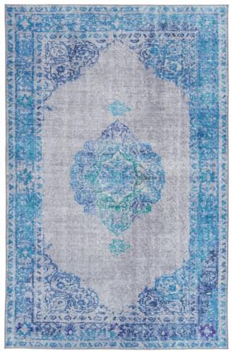 BOH08-17 Blue