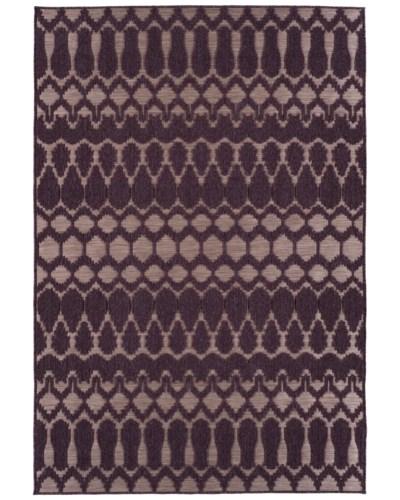 BOR03-95 Purple