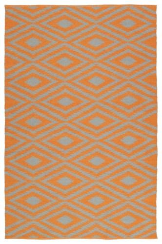 BRI02-89 Orange