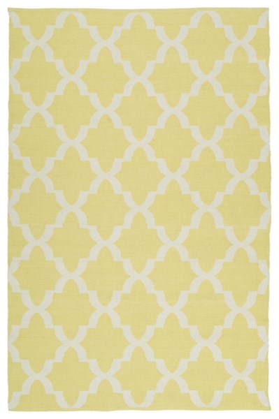 BRI10-28 Yellow
