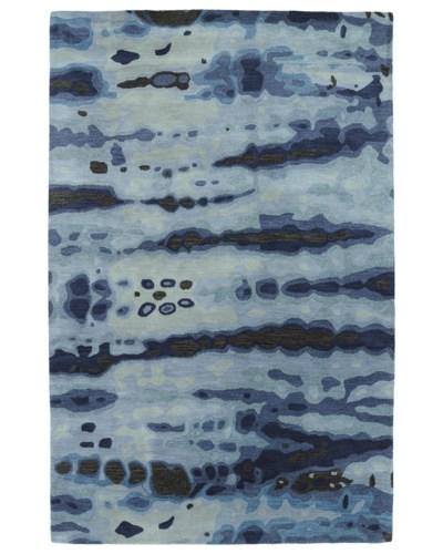 BRS03-17 Blue