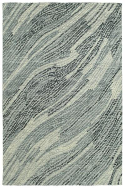 CEN05-75 Grey