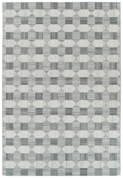 CHP03-75 Grey