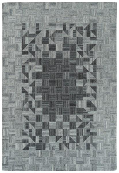CHP04-75 Grey