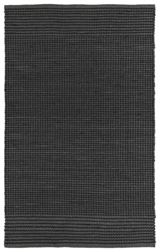 COL01-38 Charcoal
